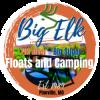 Big Elk Floats and Camping