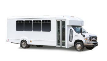 15-Passenger-Bus-Rental-Houston