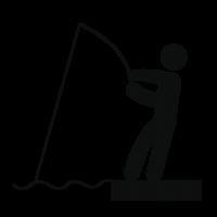 fishing-png-image-30